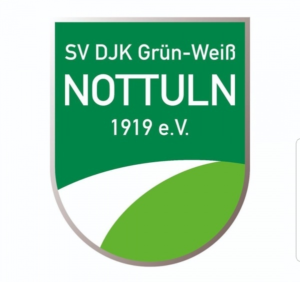 gw nottuln 2019